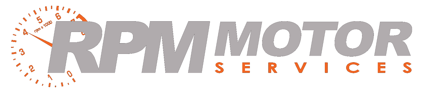 RPM  Motor Services Ltd | Car Servicing, Repairs & MOT Testing in Seaton, Devon